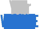 Tube Tycoon product logo 2