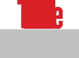 Tube Tycoon product logo